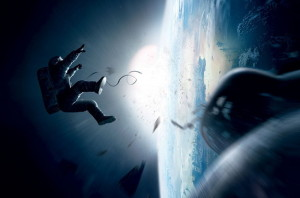 246181id1c_Gravity_Teaser_27x40_1Sheet_CG10.indd