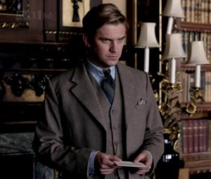 Matthew-Crawley