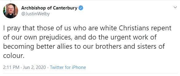 abc white christian